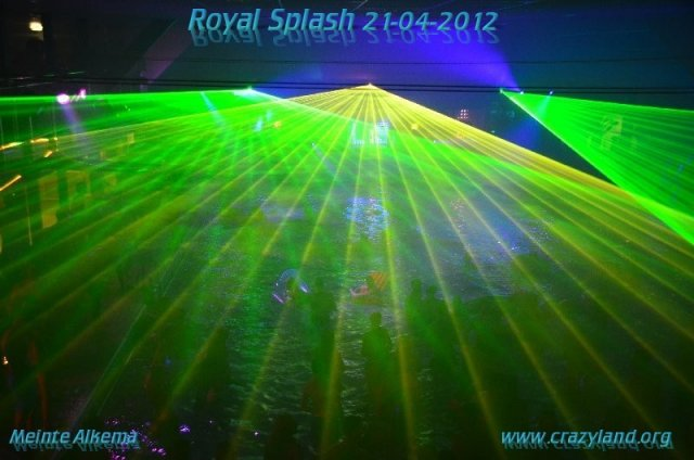 Royal Splash 2012 (13)