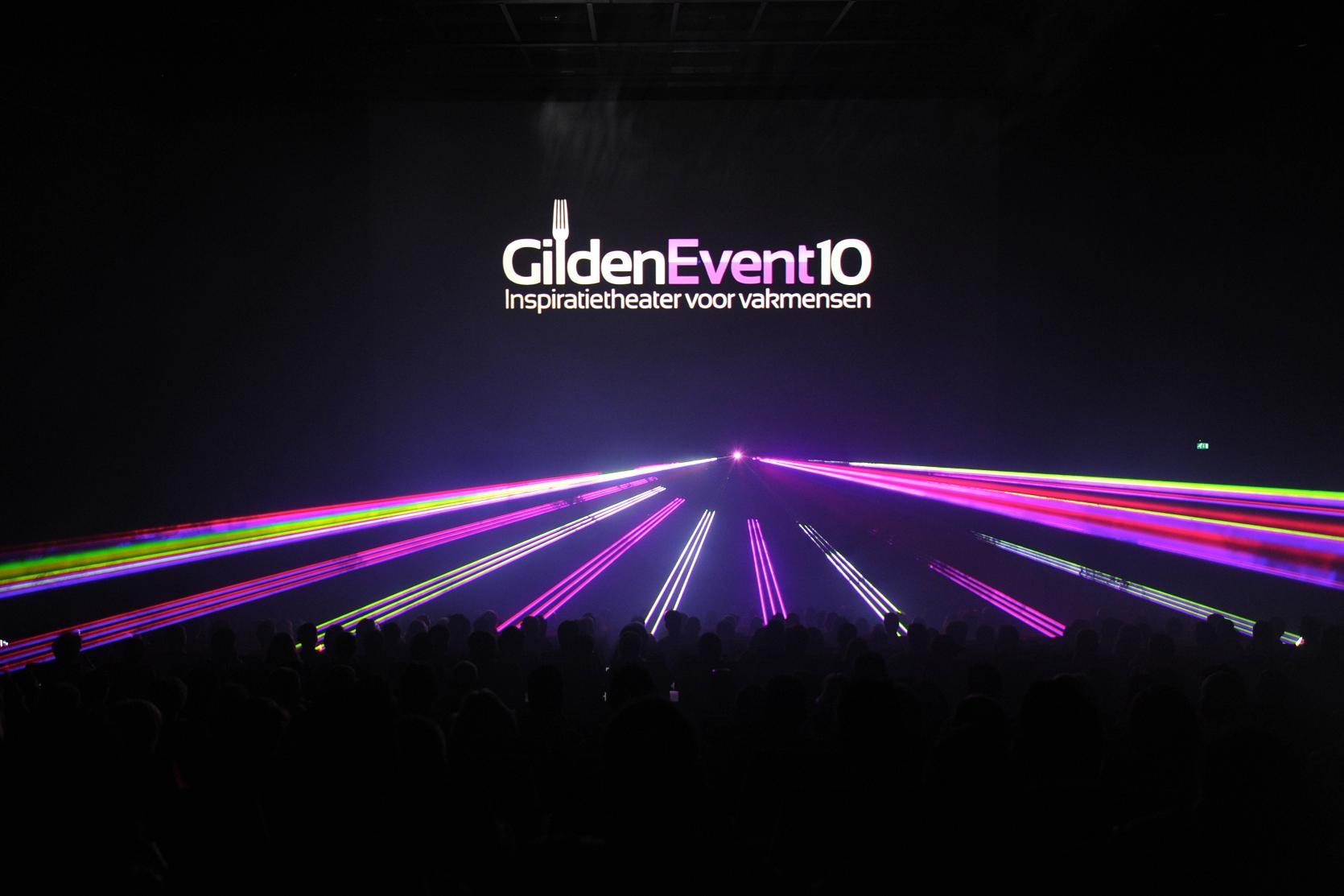 GildenEvent