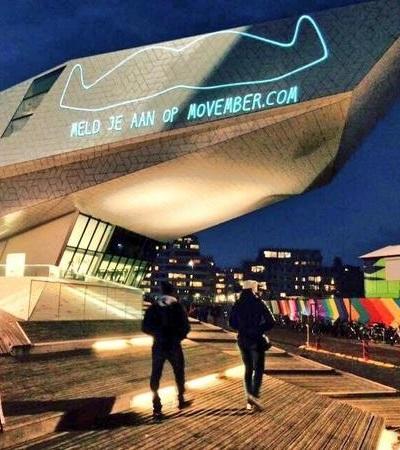 movember-amsterdam