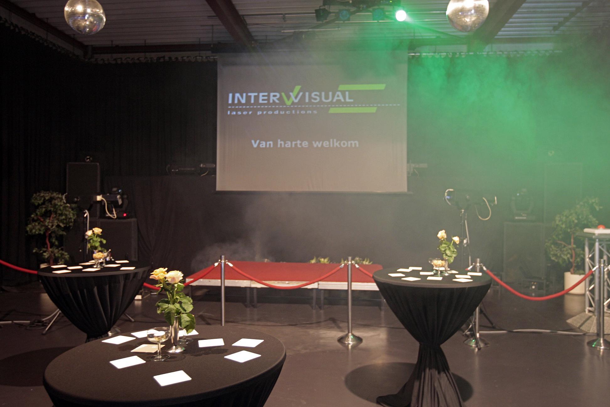 Opening Intervisual (5)