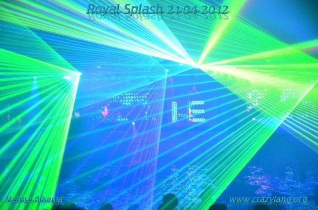 Royal Splash 2012 (12)