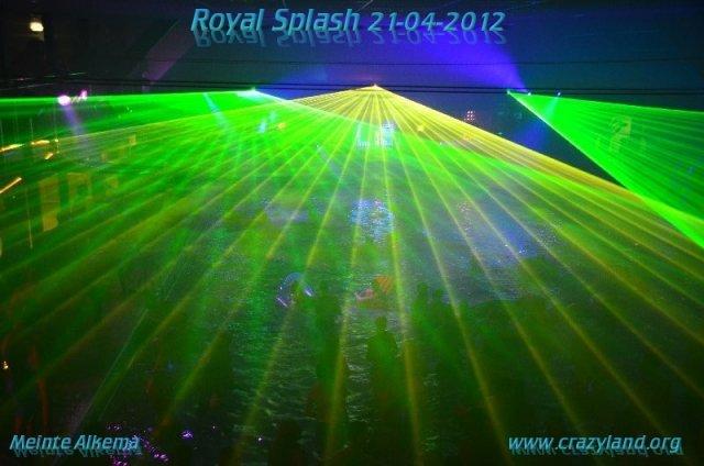 Royal Splash 2012 (13)