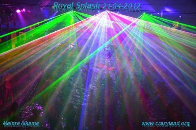 Royal Splash 2012 (15)