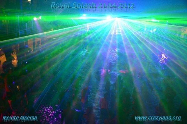 Royal Splash 2012 (16)