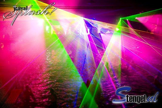 Royal Splash 2012 (18)