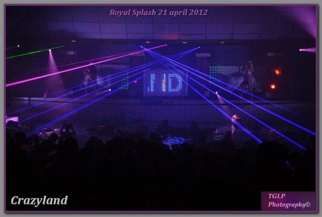 Royal Splash 2012 (2)