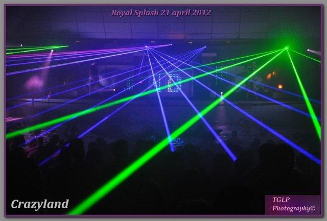 Royal Splash 2012 (3)