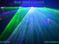Royal Splash 2012 (14)