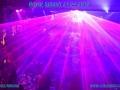 Royal Splash 2012 (17)