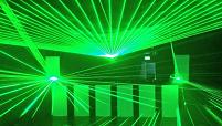 DanceAMP Breda 27-09-14