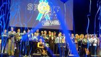 Sportgala Zwolle 25-01-14