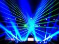 NeonSplashParty 22-02-14
